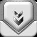 Private Photo+Video (Secret Browser & Wifi Transfer App)