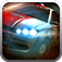 Rally Master Pro 3D (US)