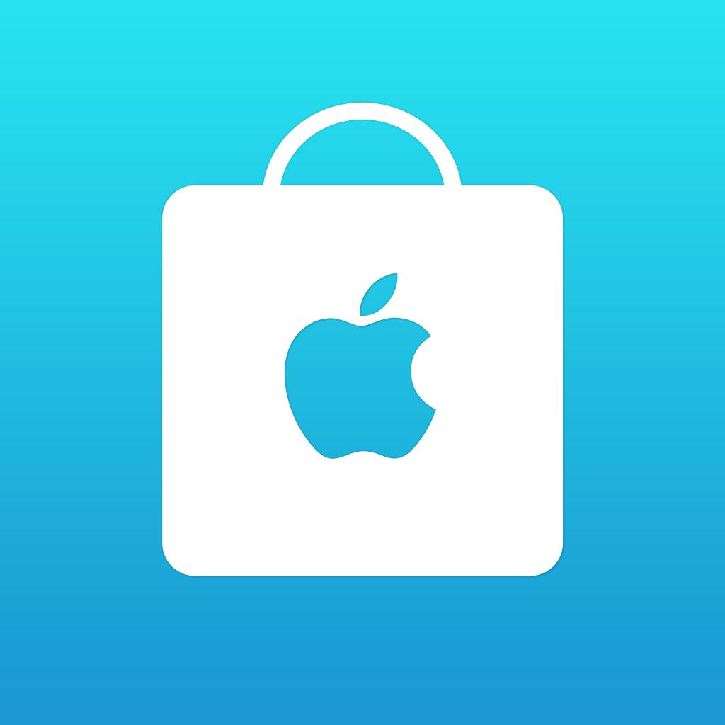 Apple Watchの予約、新しいMacBookの購入画面が出ない人はApple Storeのアプリを使え!
