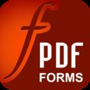 mzl.mzlgbvgj.128x128 75 PDF Forms: PDF Tool mit Cloud Anbindung für das iPad