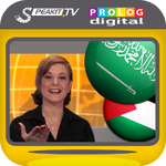 ARABISCH - Speakit.tv (Video Course) (7X011ol)