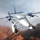 Flight Sim SeaPlane City